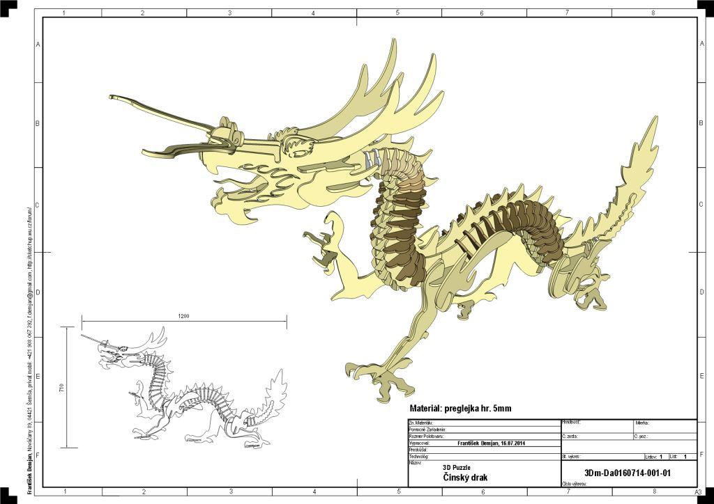 china dragon 5mm_1.jpg